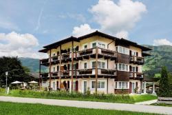 Aparthotel Sonnblick, Hollersbach 141, 5731, Hollersbach im Pinzgau