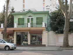 Apartment Center, Plovdiv Ivan Vazov 28 a, 4000, Пловдив