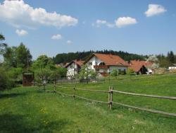 """Gasthaus und Ferienwohnungen """"Zum Engel"""", Wagenschwender Weg 10, 69429, Waldbrunn"""