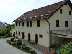 Bernerhof, Prüllsbirkig 1, 91278, Pottenstein