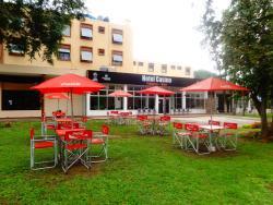 Hotel Casino Palpalá, Avenida Congreso esquna Inti s/n, 4612, Palpalá