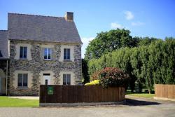 Gîte de Kerguichardet, Kerguichardet, 22530, Mur-de-Bretagne