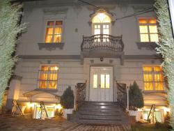 Tokin House, Marks i Engels 7, 7000, Bitola