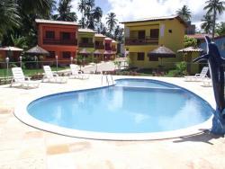 Residencial Maragogi, Rodovia AL-101, s/n - Ponta de Mangue, Maragogi - AL, 57955-000, Maragogi