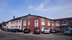 Creativ Centrum Apartments, Schönebeck 16, 31241, Ilsede