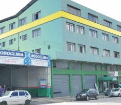 Hotel Manaus, Avenida Alvarenga Peixoto, 376, 32223-450, Parque Industrial