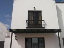 Apartamento Garita, calle Guatifay n 21, 35542, Arrieta