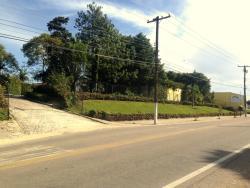Pousada Vila Rica, Avenida Três de Maio, 1759, 96160-000, Pelotas
