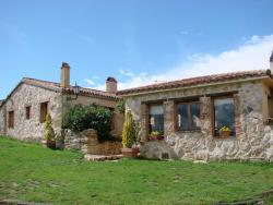 Casa Rural Salamanca,  37460, Cabeza de Diego Gómez