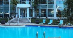 Verona Resort & Spa, 188 Tumon Bay Road, 96913, Tumon