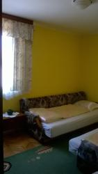 Amelie Apartment, Gojka Vukovića 37, 88000, Мостар