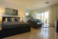 Cataleya - Aruba Vacation Apartments, Nieuwstraat # 13,, 奥腊涅斯塔德