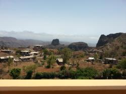 Quinta Da Montanha, Rui Vaz - Ilha De Santiago., 0279, Rui Vaz