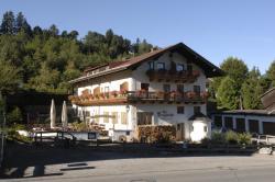 Gästehaus Alte Bergmühle, Birkensteinstraße 60, 83730, Fischbachau