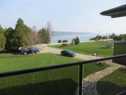 Bayview Cottages, 502244 Grey Rd. 1, N0H 2T0, Wiarton