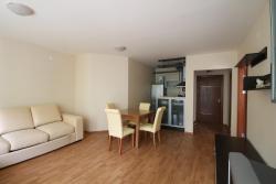 Apartment Arendoo in complex Iglika, Iglika Complex, 9007, Golden Sands
