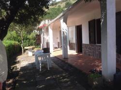 Chiusello, Via del Chiusello 12, 57039, Rio nell'Elba