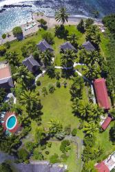 Punatea Village, PK 4.700 C/mer, Afaahiti, 98713, Afaahiti