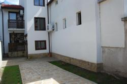 Guest House Dream of Happiness, 63, Angel Kanchev Str, 5350, Tryavna