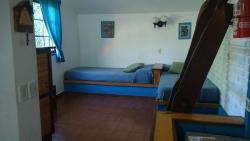 Cabañas del Valle, Avenida Los Manantiales 184, 5194, Villa General Belgrano