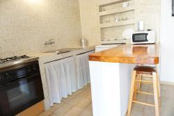 Astbury Apartments Es Calo Village, Carrer de sa Pujada, s/n, 07872, Es Calo