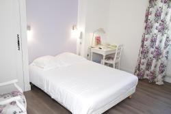 Logis Hotel des Pyrenees Rest. La Pergola, 2, Rte De Pau, 64320, Ousse