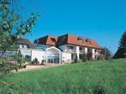 Hotel Windenreuter Hof, Rathausweg 19, 79312, Emmendingen