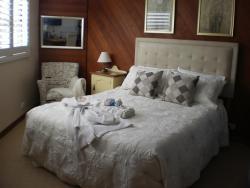 Rooftops Bed and Breakfast, 6 Coldstream Street, Ulmarra, 2460, Ulmarra