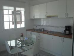 Apartartamento White Top, Calle Cubierta, 6, 35509, Playa Honda