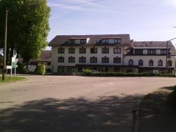 Hotel Retro, Attergaustraße 66, 4880, Санкт-Георген (Аттергау)