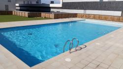 Apartment Airport Barcelona Premium, Avenida Olof Palme, 14, 3º 2º (ex Germans Gabrielistes 38) , 08840, Viladecáns