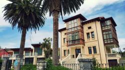 El Indiana Hotel, Barrio la concha, s/n, 33596, San Roque del Acebal