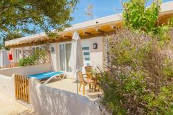 Apartamentos Garrovers - Formentera Break, Paseo de La Marina, s/n - Puerto la Savina (office), 07871, Sant Ferran de Ses Roques