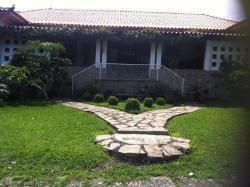 Fazenda das Melancias, Rua das Melancias s/n, 35701-970, Sete Lagoas