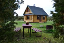 Sõru Windy Summer Cottage, Pärna, Emmaste, 92017, Sõru