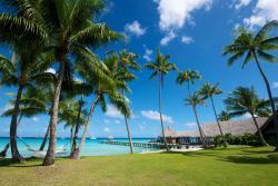 Hotel Kia Ora Resort & Spa, B.P. 198, Avatoru, Rangiroa, French Polynesia, 98775, Avatoru