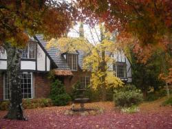 Merrimeet Cottages, 40 Showers Avenue, 3741, Bright