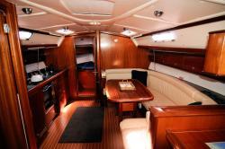 Hardys Bay Yacht Charters, Killcare Wharf, Araluen Drive, 2257, Hardys Bay
