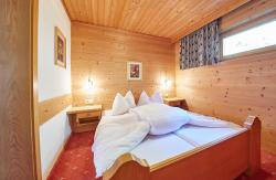 Mountain & Valley Lodge by Easy Holiday, Hinterlengauweg 403, 5753, Saalbach Hinterglemm
