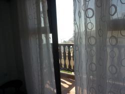 Apartments in Sea Breeze Complex Byala, 7, Petar Petrov Str, 9101, Byala