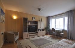 Bastrakovi Apartment, Bastrakovi 3-22, 20308, Narva