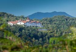 Monthez Hotel, Rod Antonio Heil - Km 29, 88350-000, Brusque