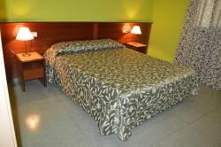 Hotel Don Pelayo, Avenida Jacinto Verdaguer, 58-60, 43720, Arbós