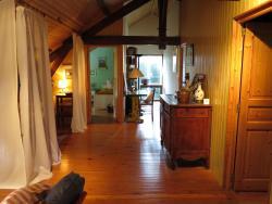 Maison Pour Vacances, Le Bourg n.a, 24400, Saint-Laurent-des-Hommes