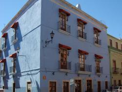 Casa del Agua, Plazuela de la Compañía # 4, Centro, 36000, Guanajuato