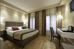Hotel Forte Del 48, Via Carlo Vizzotto, 1, 30027, San Donà di Piave