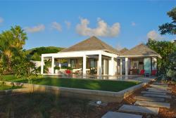 Zenith Nevis, Cades Bay,, Nevis