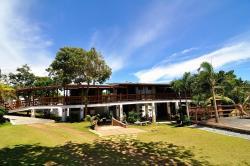 Boffo Resort, Barangay Basdio, Sandingan Island, Bohol, 6327, Loon