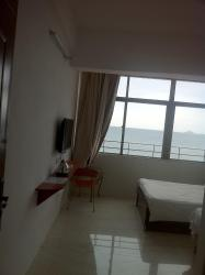 Shapa Lide Inn, No.36, Haibin East Road, 529825, Yangxi