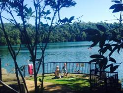 Eacham Escapes, 7 Imrie Close, 4884, Lake Eacham